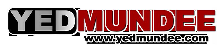 Yedmundee
